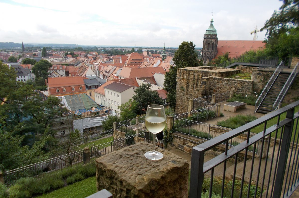 Romantik Hotels Im Elbsandsteingebirge 5 Wellnesshotels Im